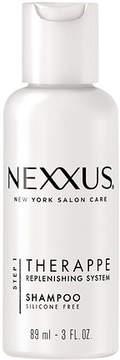 Nexxus Therappe Moisture Rebalancing Shampoo