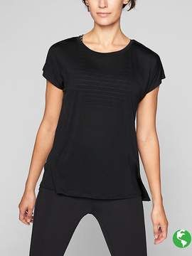 Athleta Valencia Tee