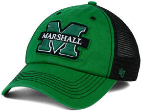'47 Marshall Thundering Herd Taylor Closer Cap