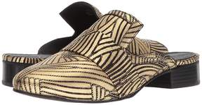 Matisse x Amuse Society - La Bella Women's Clog/Mule Shoes