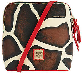 Dooney & Bourke Novelty Crossbody Handbag -Trixie - ONE COLOR - STYLE