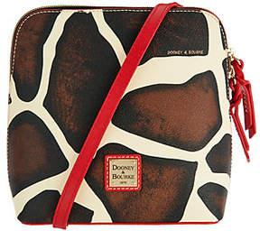 Dooney & Bourke Novelty Crossbody Handbag -Trixie