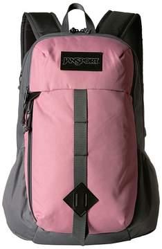 JanSport Hawk Ridge Backpack Bags