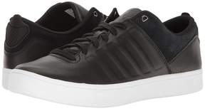 K-Swiss Court Westan