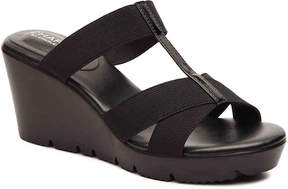 Charles by Charles David Victor Wedge Sandal - Women's
