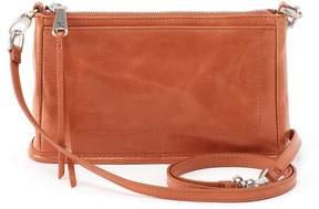 Hobo Cadence Mini Cross-Body Bag