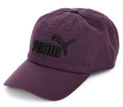 Puma Cotton Ball Hat