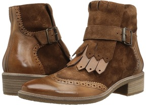 Paul Green Miller Boot Women's Boots