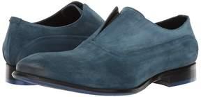Bacco Bucci Frossi Men's Shoes