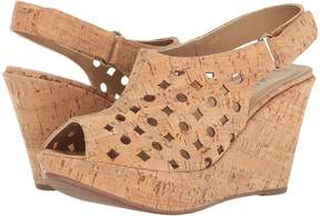 VANELi Elsie Women's Wedge Shoes