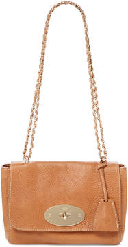 Mulberry Women's Lily Leather Small Crossbody