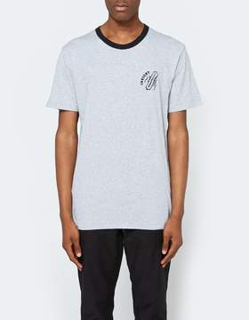 Insight Cooked Crew Tee