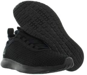 Reebok Plus Runner Woven Running Women's Shoes
