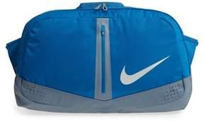 Nike Run Duffel Bag