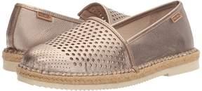 PIKOLINOS Cadamunt W3K-3632CL Women's Shoes