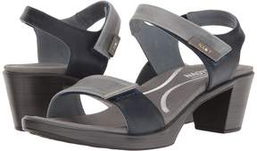 Naot Footwear Intact Women's Shoes
