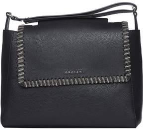 Orciani Sveva M Chain Bag