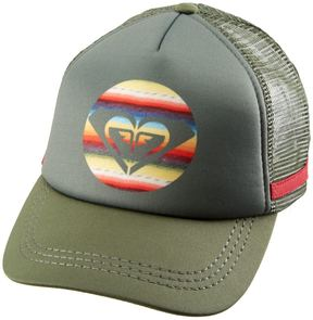 Roxy Dig This Trucker Hat 8169675