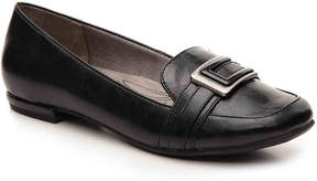 LifeStride Women's Baffle Loafer