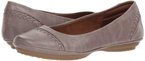 EuroSoft Shanelle Women's Shoes