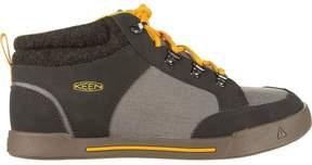 Keen Encanto Wesley II High Top Shoe
