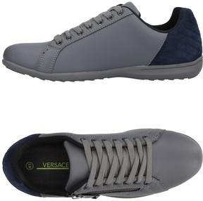 Versace Sneakers