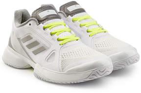 adidas by Stella McCartney Barricade Sneakers