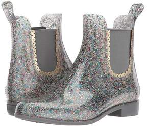 Jack Rogers Sallie Print Women's Pull-on Boots