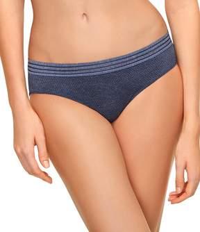 B.Tempt'd b.temptd by Wacoal Spectator Bikini Panty