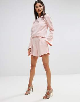 Finders Keepers Finders Aster Short Co-ord