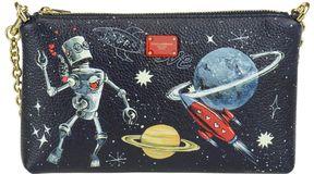 Dolce & Gabbana Mini Bag - MULTICOLOR - STYLE
