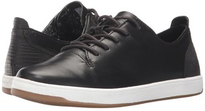 Tommy Bahama Cove Island Women's Lace up casual Shoes