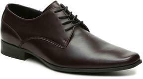 Calvin Klein Brodie Oxford - Men's