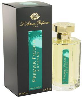 L'Artisan Parfumeur Premier Figuier Extreme by Eau De Parfum Spray (3.4 oz)