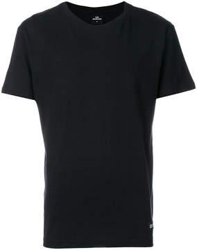 Les (Art)ists classic plain T-shirt