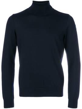 Paul & Shark turtleneck sweater