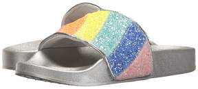 Steve Madden Jprisma Girls Shoes