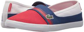 Lacoste Kids Marice 118 1 Kid's Shoes