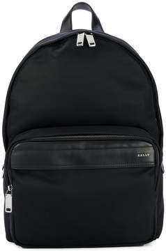 Bally Wolfson medium backpack