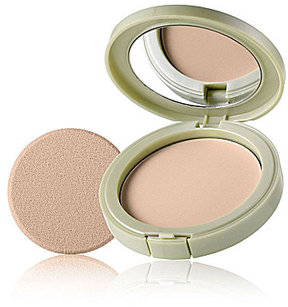 Origins Silk ScreenTM Refining Powder Makeup