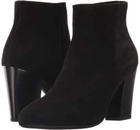 La Canadienne Daphne Women's Boots