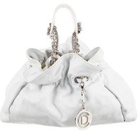 Christian Dior Le Trente Bag