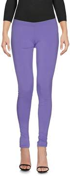 Fisico Leggings