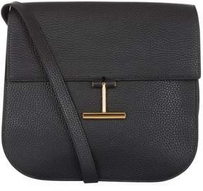 Tom Ford Medium Tara Shoulder Bag