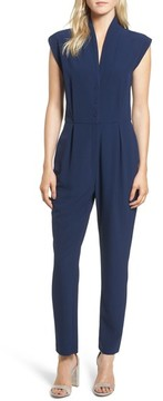 Cupcakes And Cashmere Women's Hanna Jumpsuit