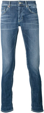 Dondup Ritchie jeans