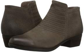 Rockport Vanna Strappy Women's Boots
