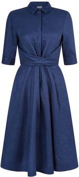 The Best Modest Dresses For Summer Popsugar Fashion Uk