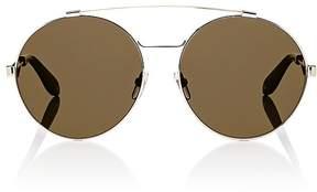Givenchy Women's GV 7048 Sunglasses