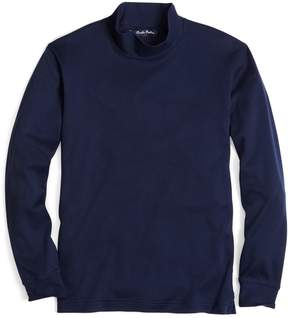 Brooks Brothers Turtleneck